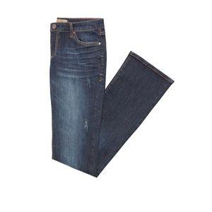 NWT Dear John Jeans